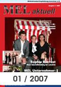 MEL aktuell 2007-01 sm
